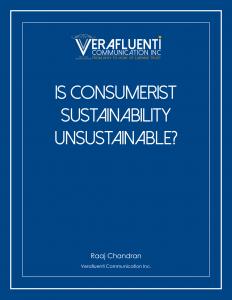 consumeristsustainability-verafluenti-ofc