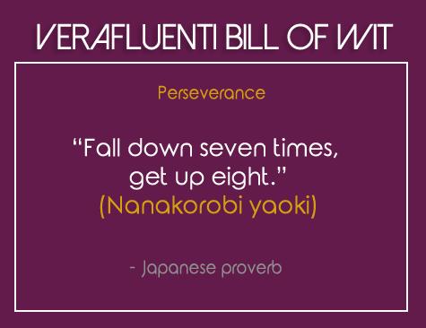 perseverancejapan-billowit